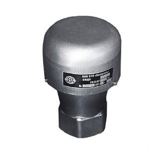 клапан дыхательный совмещенный смдк 50